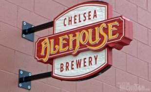 chelsea-alehouse-sign