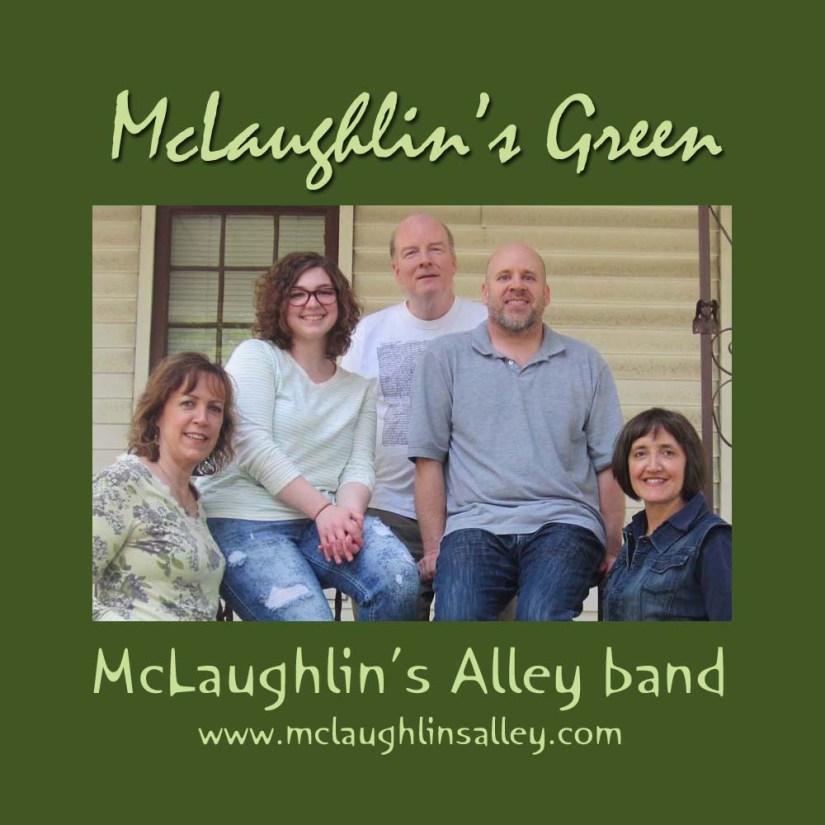 McLaughlins-Green-1000px